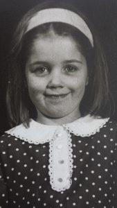 little-charlotte-jowett